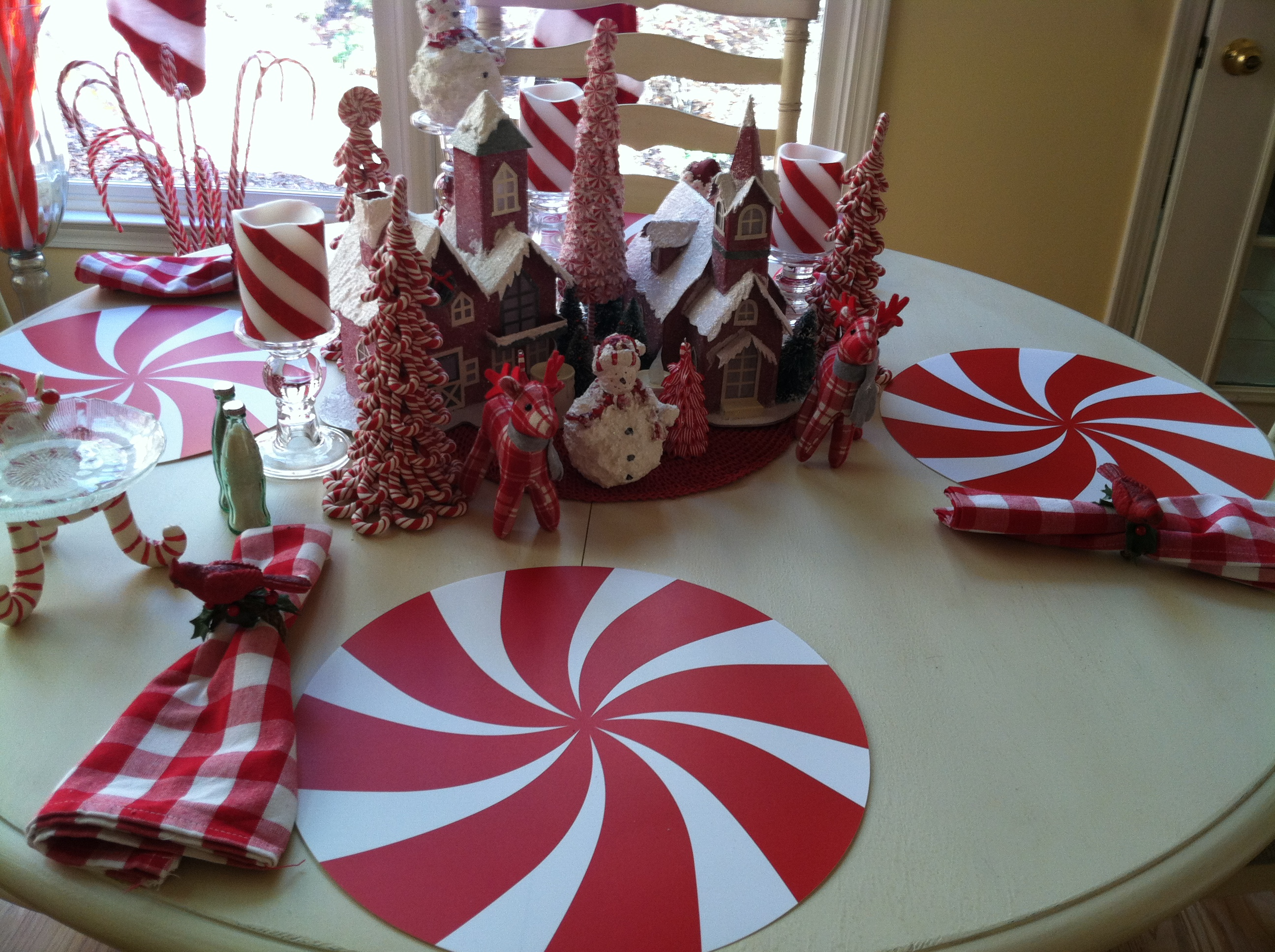 3 quick steps to think about before you start decorating christmas my solutioingenieria Gallery