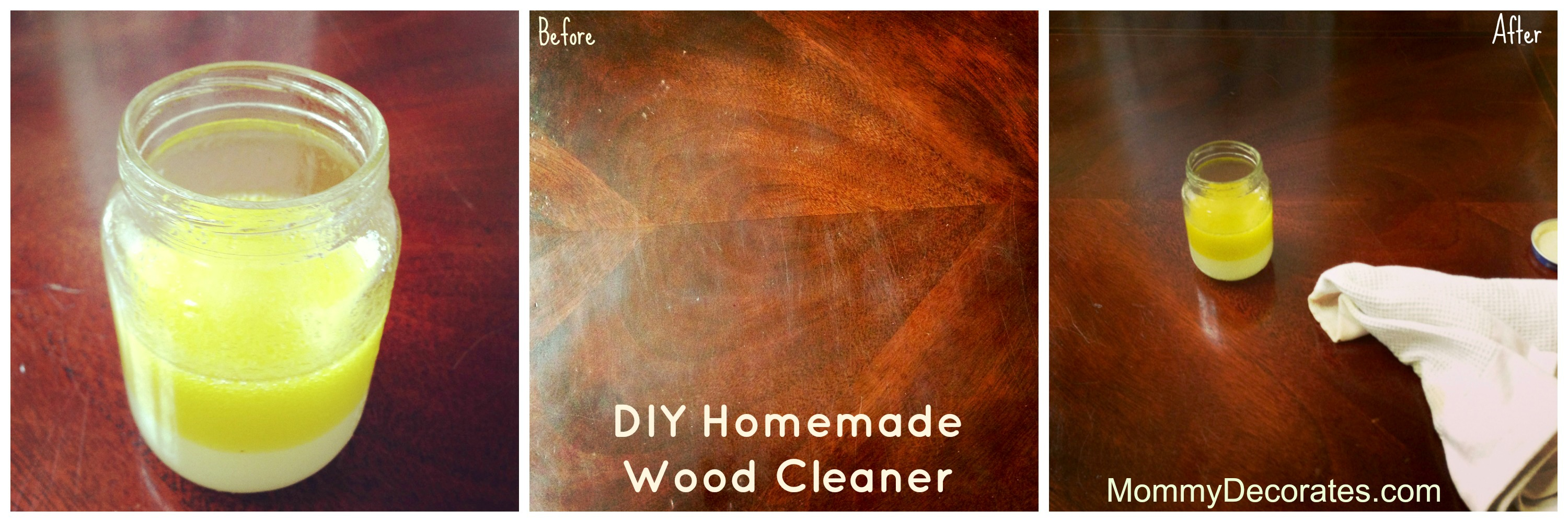 wonderful diy wood cleaner Part - 3: wonderful diy wood cleaner amazing design