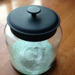 IMG 1051 150x150How To Make DIY Homemade Laundry Detergent