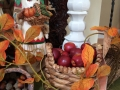 51 Easy Fall Home Decorating Ideas